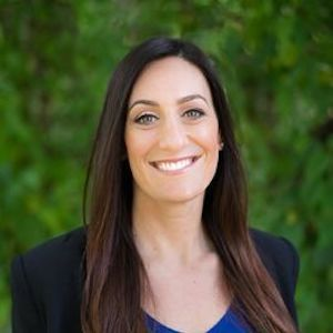 Lauren Somanathan, Agent in San Francisco - Compass