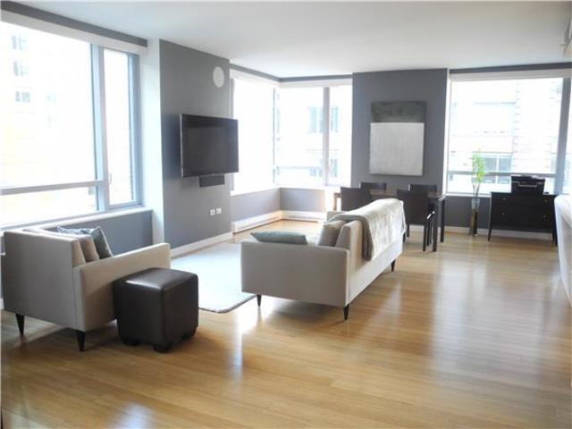 2 River Terrace, Unit 6L Image #1