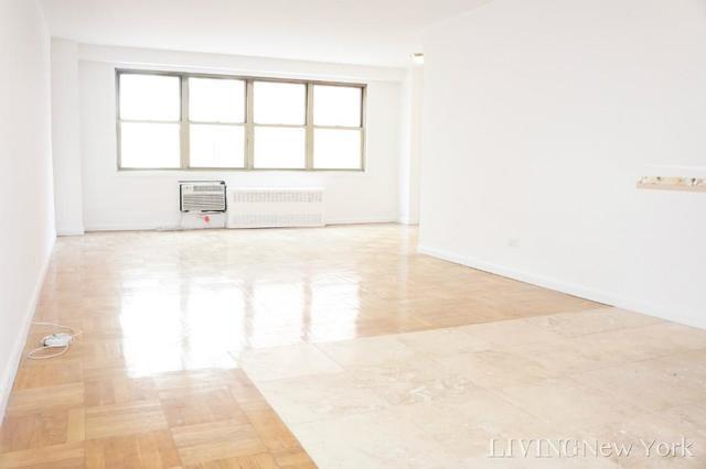350 East 52nd Street, Unit 2E Image #1
