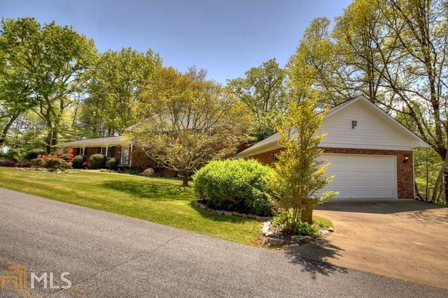 205 Oak Drive, Mccaysville, GA 30555 | Compass