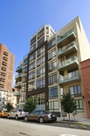 342 East 110th Street, Unit 1A Image #1