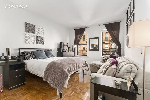 512 East 83rd Street, Unit 4A Image #1