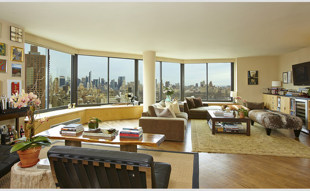 40 East 94th Street, Unit 27A Image #1
