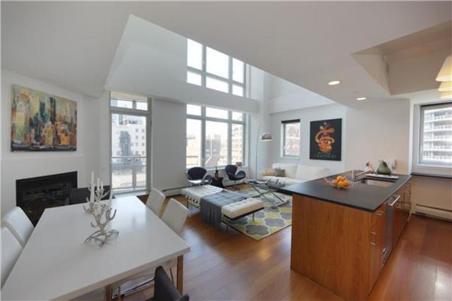205 East 59th Street, Unit 2103 Image #1