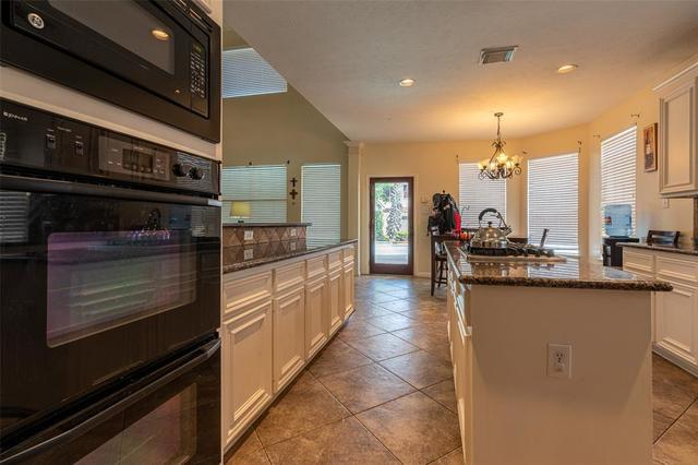 24210 Chesterton Court Katy, TX 77494