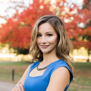 Morgan Bradler, Agent in Greater Boston - Compass