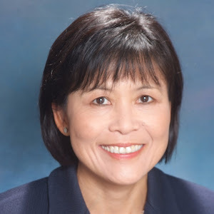 Lin Storer, Agent in San Francisco - Compass