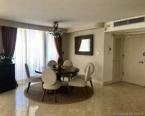 5161 Collins Avenue, Unit 1012 Miami, FL 33140