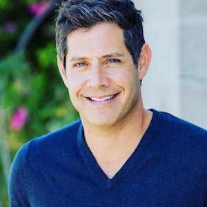 Drew Bell, Agent in Los Angeles & Orange County - Compass