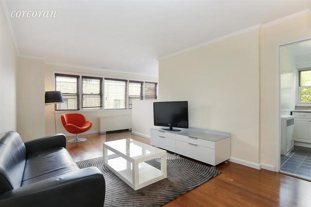 77 East 12th Street, Unit 17B Image #1