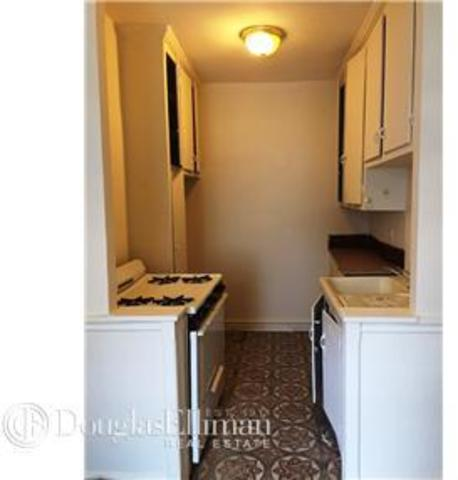 601 East 19th Street, Unit 5J Image #1