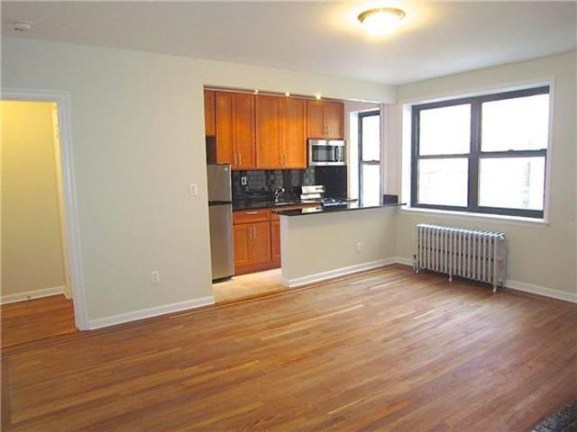 248 West 17th Street, Unit 605 Image #1