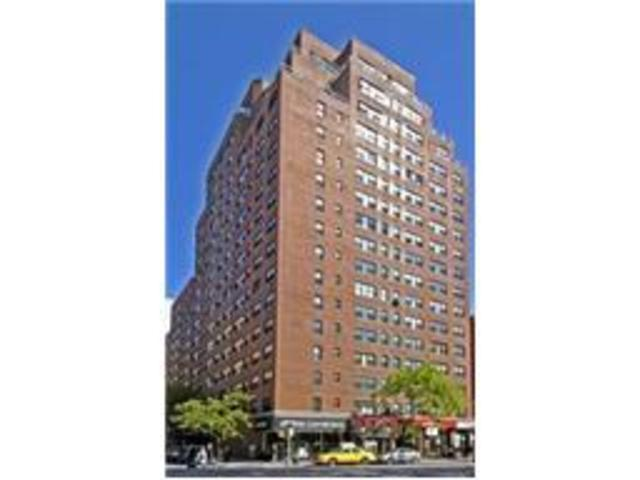 200 East 27th Street, Unit 3N Image #1