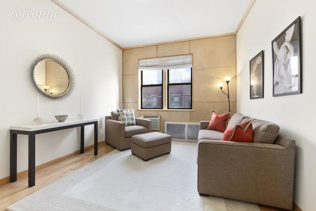 509 East 88th Street, Unit 5B Image #1