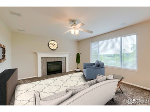 1356 St John Place Fort Collins, CO 80525