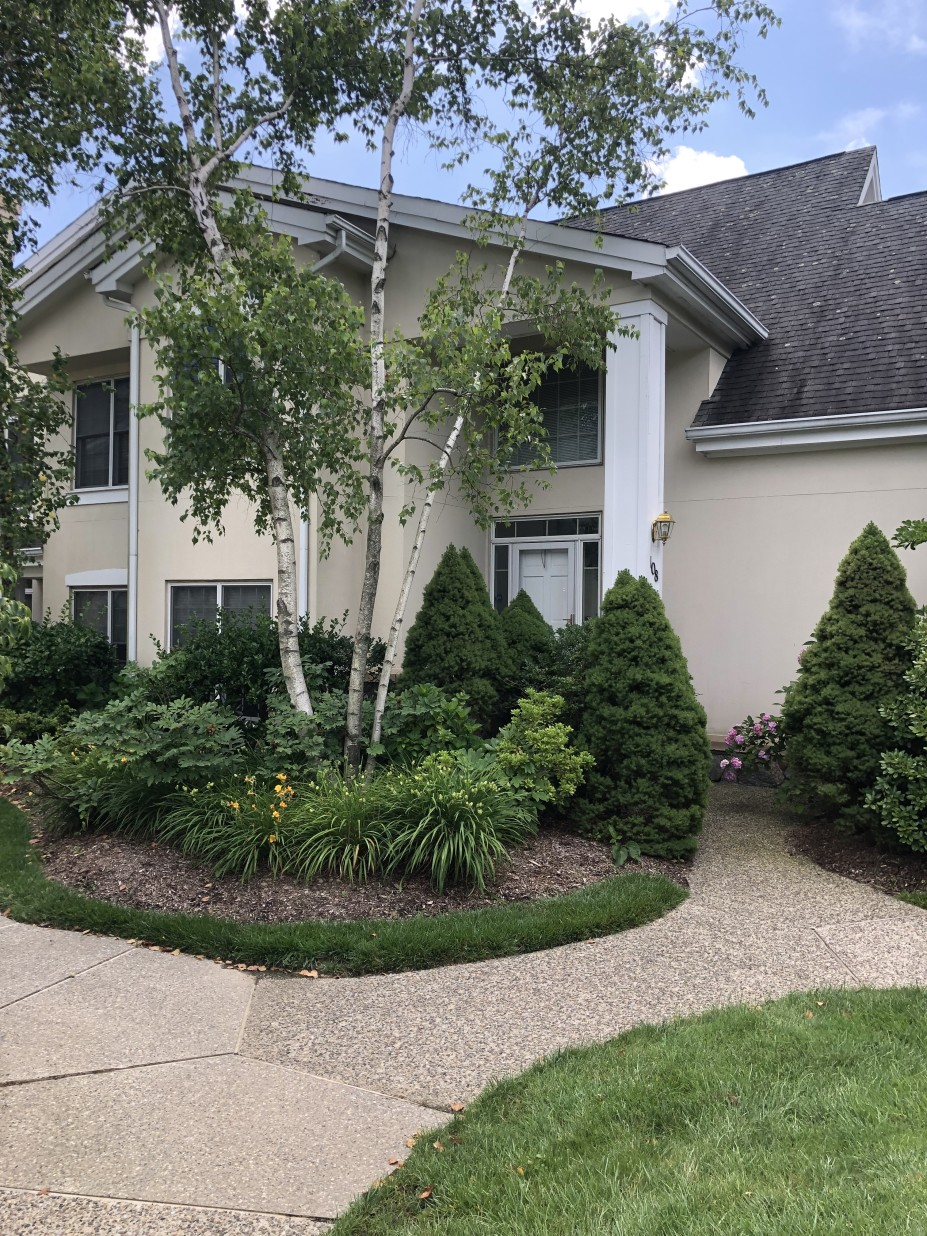 Pleasing 108 Doral Greens Drive West Rye Brook Ny 10573 Compass Download Free Architecture Designs Scobabritishbridgeorg