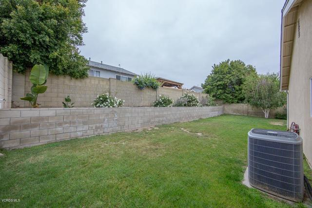 2367 Pinecrest Street Simi Valley, CA 93065