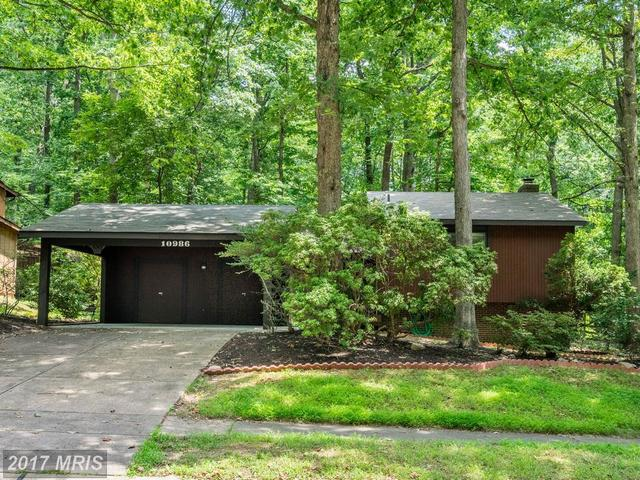 10986 Swansfield Road Image #1