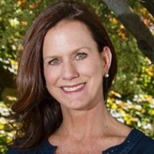 Kelly Wagner, Agent in San Francisco - Compass