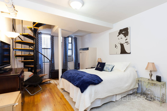 217 East 33rd Street, Unit 1FW Image #1