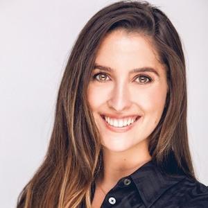 Kristen Partipilo, Agent in Los Angeles - Compass