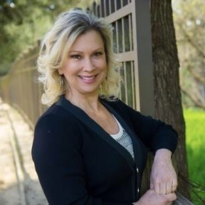 Janice Jordan, Agent in San Francisco - Compass