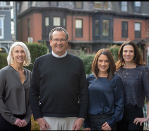 Charles Cherney Team,                       Agent in Greater Boston - Compass