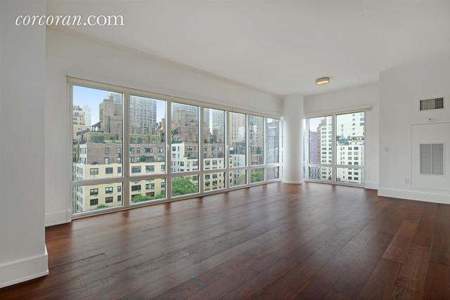 255 East 74th Street, Unit 10A Image #1