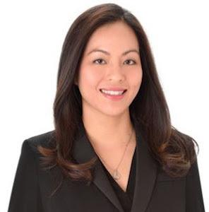 Rebecca Wong,                       Agent in Dallas - Compass