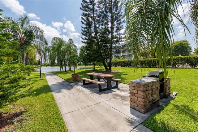 14801 Park Lake Drive Fort Myers, FL 33919