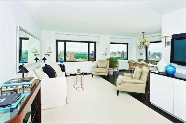 20 West 64th Street, Unit 39OP Image #1