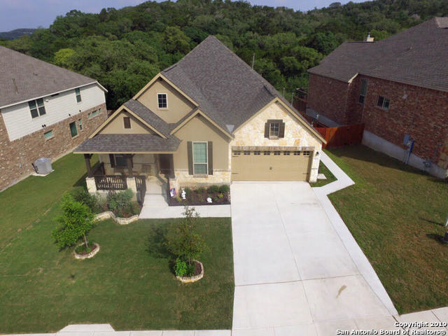 17822 Snowmass Helotes, TX 78023