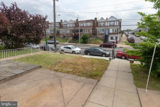 1767 South 65th Street Philadelphia, PA 19142