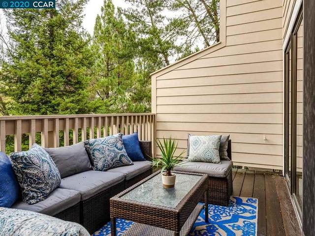 484 Woodminster Drive Moraga, CA 94556