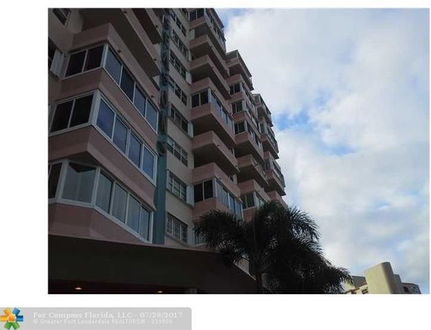 333 Sunset Drive, Unit 205 Image #1