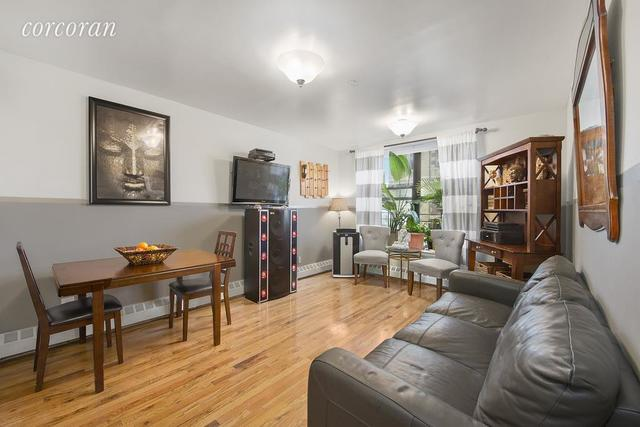 226 West 111th Street, Unit 19 Image #1