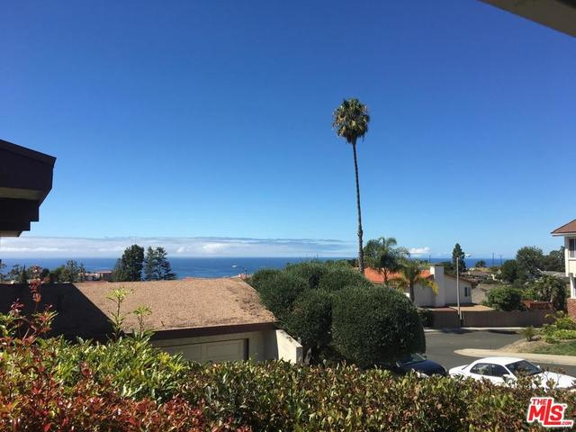 6930 Kings Harbor Drive Rancho Palos Verdes, CA 90275