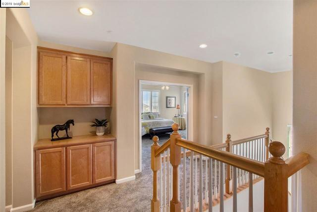 176 East Country Club Drive, Brentwood, CA 94513 | Compass