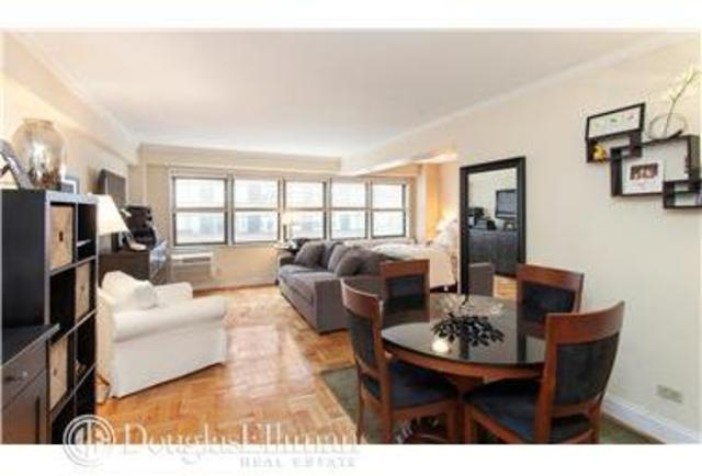 333 East 75th Street, Unit 10C Image #1