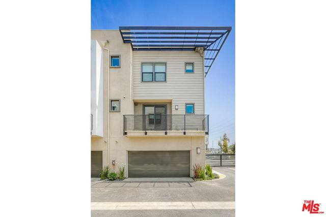 3941 Eagle Rock Boulevard, Unit 40 Los Angeles, CA 90065