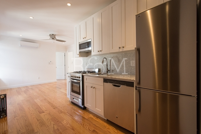 218 South 3rd Street, Unit 41 Image #1