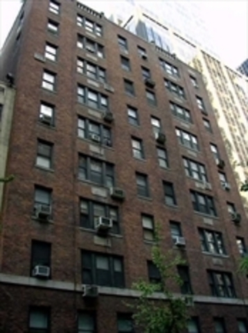 155 East 49th Street, Unit 6B Image #1