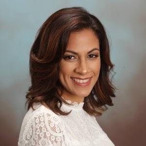 Gisella Ruggiero, Agent in San Francisco - Compass