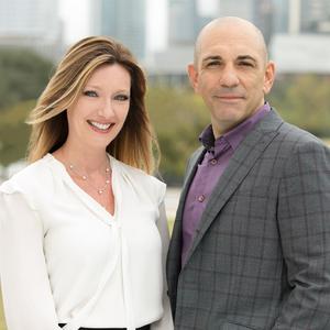 Grossman & Jones Group,                       Agent in Austin - Compass