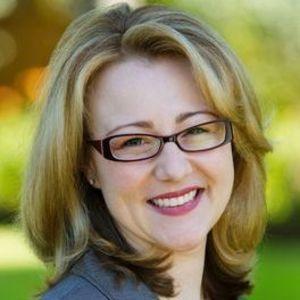 Aimee Klarich, Agent in San Francisco - Compass