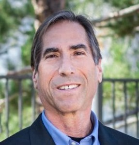 Rick Chanin,                       Agent in Los Angeles - Compass