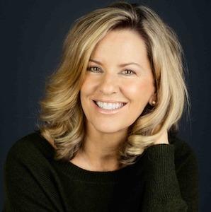 Dana McCue, Agent in San Francisco - Compass