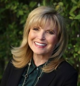Ann Dashiell, Agent in Los Angeles - Compass