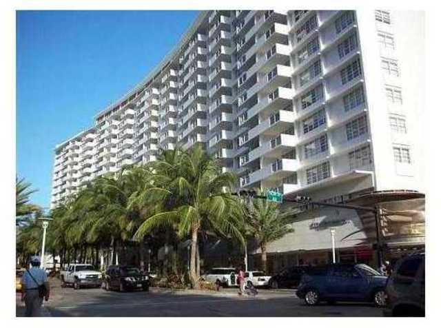 100 Lincoln Road, Unit 1020 Image #1