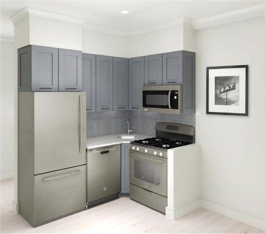 224 West 21st Street, Unit 7 Image #1